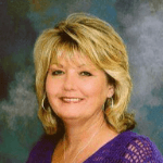 Connie McGhee, Century 21® Advantage Plus Agent in Shepherdsville, KY