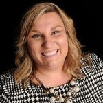 Emily Hurst-Jones, Century 21® Advantage Plus Agent in Shepherdsville, KY