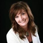 Gaylene Davis, Century 21® Advantage Plus Agent in Mt. Washington, KY