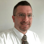 Jason Hendrickson, Century 21® Advantage Plus Agent in Mt. Washington, KY