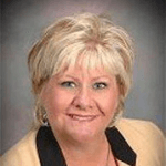 Jewell Bibelhauser, Century 21® Advantage Plus Agent in Shepherdsville, KY