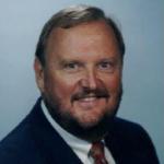 John Wigginton, Century 21® Advantage Plus Agent in Mt. Washington, KY