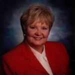 Kay Jarvis, Century 21® Advantage Plus Agent in Mt. Washington, KY