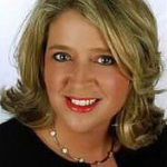Kim Ray, Century 21® Advantage Plus Agent in Mt. Washington, KY