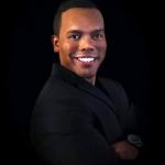 Rynaldo McRae, Century 21® Advantage Plus Agent in Shepherdsville, KY